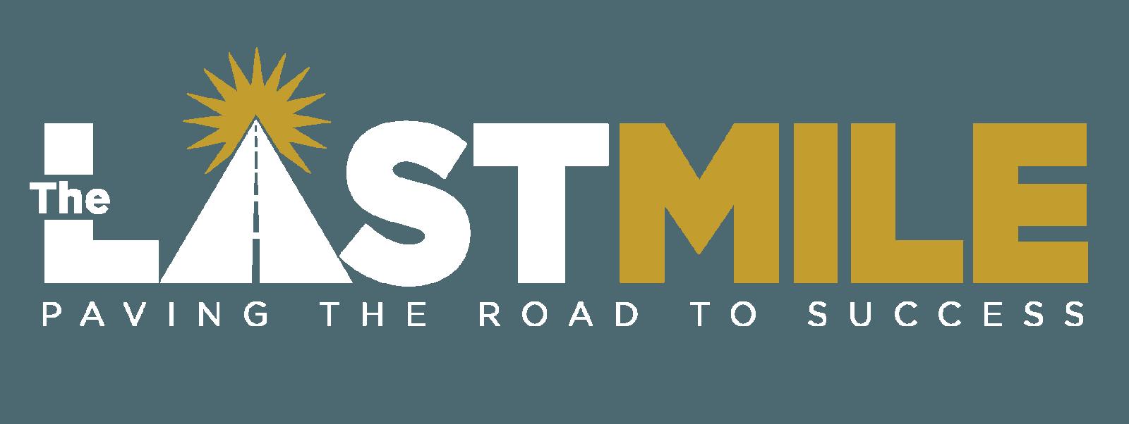 TLM logo.