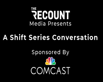 The Recount - Shift Series - Meet the Founders of The Last Mile