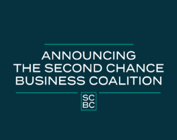 Second Chance Business Coalition