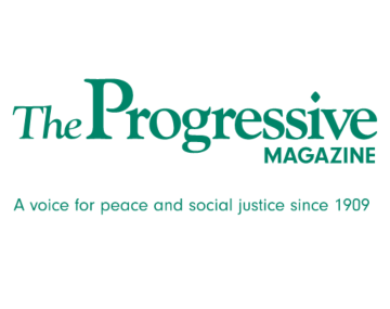 The Progressive Magazine: Why TLM Encourages Lifelong Learning